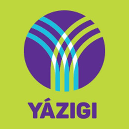 logo-yazigi